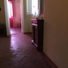 Отель B&B Fior di Firenze 3* Стандартный номер с различными типами кроватей фото 6