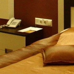 Гостиница Колумбус 3* Полулюкс фото 3
