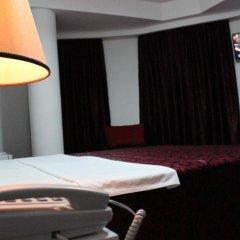 Отель Grand Palace Tbilisi 4* Номер Комфорт фото 3