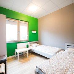 Hostel Filip 2 комната для гостей