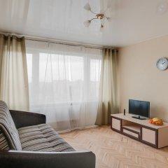 Гостиница ROTAS on Moskovskaya 224/17 Апартаменты с различными типами кроватей фото 9