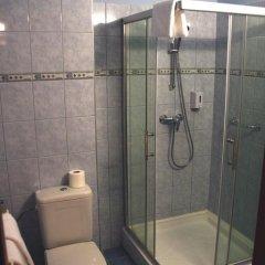 Six Inn Hotel 3* Стандартный номер с различными типами кроватей фото 8