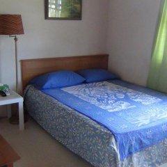 Отель Gemini House Bed & Breakfast 3* Стандартный номер с различными типами кроватей фото 4
