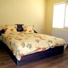 Отель Villa Nanevi Болгария, Копривштица - отзывы, цены и фото номеров - забронировать отель Villa Nanevi онлайн комната для гостей