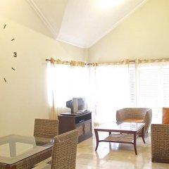 Отель Laguna Golf White Sands Apartment Доминикана, Пунта Кана - отзывы, цены и фото номеров - забронировать отель Laguna Golf White Sands Apartment онлайн интерьер отеля