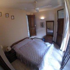 Отель Yoho Deane Residence Шри-Ланка, Коломбо - отзывы, цены и фото номеров - забронировать отель Yoho Deane Residence онлайн комната для гостей фото 4