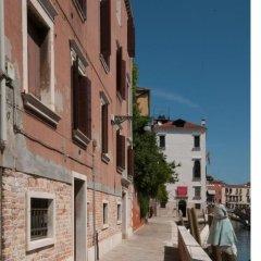 Отель Madame V Apartments Италия, Венеция - отзывы, цены и фото номеров - забронировать отель Madame V Apartments онлайн фото 6