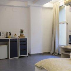 Отель SingularStays Botanico 29 Rooms Испания, Валенсия - отзывы, цены и фото номеров - забронировать отель SingularStays Botanico 29 Rooms онлайн удобства в номере фото 2