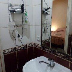 Мини-гостиница Ивановская Стандартный номер с 2 отдельными кроватями фото 4