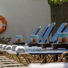 Отель Popi Star фото 2