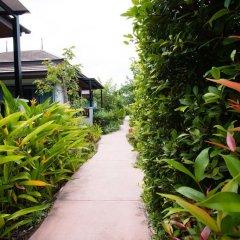 Отель Himaphan Boutique Resort Пхукет фото 20