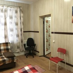 Апартаменты Apartment Rimsky-Korsakov спа