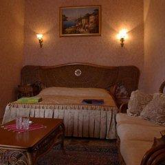 Отель Venice Castle Апартаменты фото 10