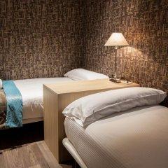 Апартаменты Cosmo Apartments Consell de Cent Апартаменты с 2 отдельными кроватями фото 2