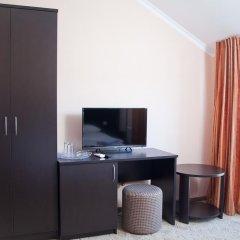 Гостиница Voronezh Guest house Стандартный номер с разными типами кроватей фото 6