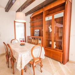 Отель Villa Sa Caleta Испания, Льорет-де-Мар - отзывы, цены и фото номеров - забронировать отель Villa Sa Caleta онлайн комната для гостей фото 3