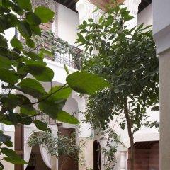Отель Riad Assala Марокко, Марракеш - отзывы, цены и фото номеров - забронировать отель Riad Assala онлайн фото 11