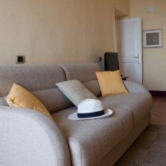 Отель Palazzo Verone Италия, Понтоне - отзывы, цены и фото номеров - забронировать отель Palazzo Verone онлайн комната для гостей фото 4