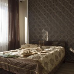 Отель Akmaral Кыргызстан, Каракол - отзывы, цены и фото номеров - забронировать отель Akmaral онлайн комната для гостей фото 5