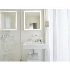 Отель 9Hotel Sablon 4* Стандартный номер с двуспальной кроватью фото 4