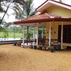 Отель Lanka Rose Guest House Шри-Ланка, Берувела - отзывы, цены и фото номеров - забронировать отель Lanka Rose Guest House онлайн фото 2