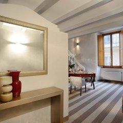 Colonna Palace Hotel 4* Улучшенный номер с различными типами кроватей фото 5