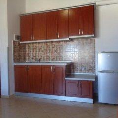 Отель Villa White Албания, Ксамил - отзывы, цены и фото номеров - забронировать отель Villa White онлайн в номере