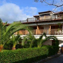Отель Regos Resort Hotel Греция, Ситония - отзывы, цены и фото номеров - забронировать отель Regos Resort Hotel онлайн