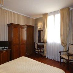 Hotel La Forcola 3* Улучшенный номер с различными типами кроватей фото 7