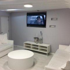 Bond Hotel комната для гостей фото 4