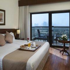 Majestic City Retreat Hotel 4* Стандартный номер с различными типами кроватей