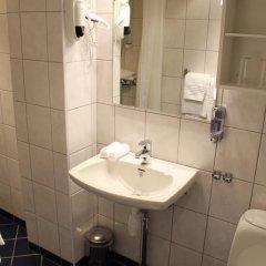 Отель Villa Terminus 4* Полулюкс фото 10