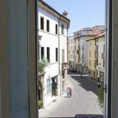 Отель Le Dimore del Conte Италия, Виченца - отзывы, цены и фото номеров - забронировать отель Le Dimore del Conte онлайн фото 5