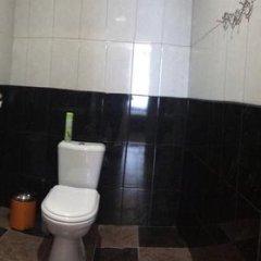 Mini hotel Nadejda Улучшенный номер 2 отдельные кровати