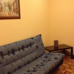 Гостиница Метрополь комната для гостей фото 3