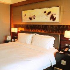 Lake View Hotel 5* Представительский номер с различными типами кроватей фото 3