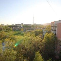 Гостиница Raketniy 3 в Москве отзывы, цены и фото номеров - забронировать гостиницу Raketniy 3 онлайн Москва