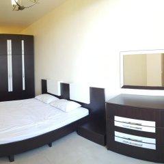 Апартаменты Rent in Yerevan - Apartments on Sakharov Square Улучшенные апартаменты разные типы кроватей фото 10