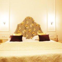 Отель Vilnius Apartments Литва, Вильнюс - отзывы, цены и фото номеров - забронировать отель Vilnius Apartments онлайн комната для гостей фото 5
