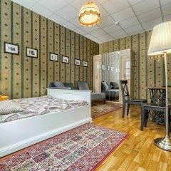 Отель Друзья на Казанской Санкт-Петербург интерьер отеля фото 3
