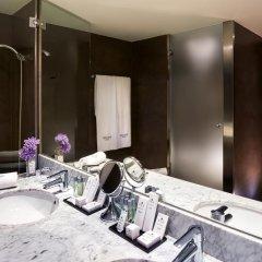 Sercotel Amister Art Hotel 4* Стандартный номер с различными типами кроватей фото 4