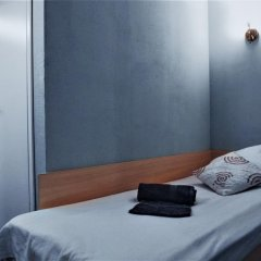 Гостевой дом 59 Стандартный номер с различными типами кроватей фото 11