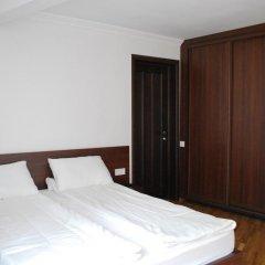 Гостиница Shpinat Стандартный номер разные типы кроватей фото 3