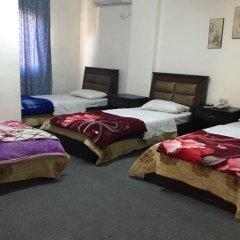 Kahramana Hotel 3* Стандартный номер с различными типами кроватей фото 12