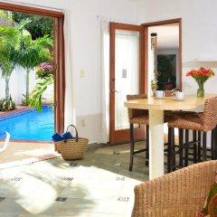 Отель Club Yebo 4* Апартаменты фото 6