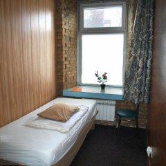 Отель Hostelsvilnius Литва, Вильнюс - отзывы, цены и фото номеров - забронировать отель Hostelsvilnius онлайн спа фото 2
