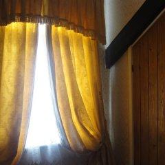 Отель The Sycamore Guest House 4* Стандартный номер с различными типами кроватей фото 4