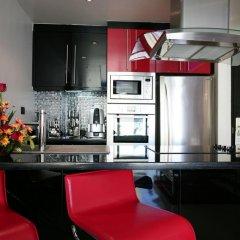 Отель Absolute Bangla Suites в номере