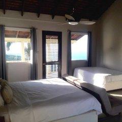 Отель Waterfield Retreat Номер Делюкс с различными типами кроватей фото 2