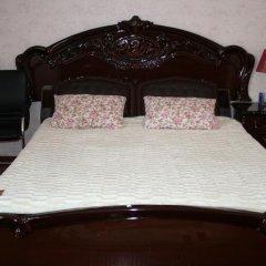 Гостиница Hostel Americana Казахстан, Нур-Султан - отзывы, цены и фото номеров - забронировать гостиницу Hostel Americana онлайн комната для гостей фото 3